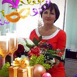 Наталья, 44 года, Александров