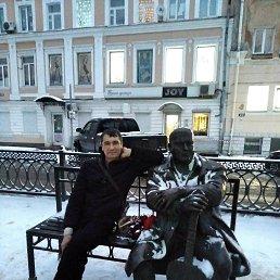 Саша, 47 лет, Кострома