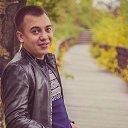 Фото Роман, Иркутск, 29 лет - добавлено 19 мая 2021