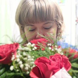 Elena, 33 года, Белгород