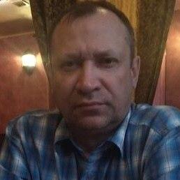 Плотников, Москва, 53 года