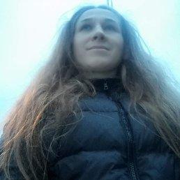 Виктория, 35 лет, Новомосковск