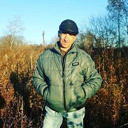 Владимир, 56 лет, Сафоново