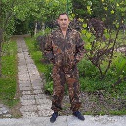 Александр, , Шишкин Лес