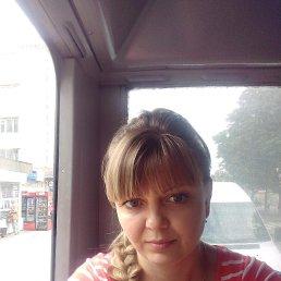 Юля, 34 года, Хмельницкий