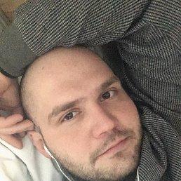 Рустам, Казань, 29 лет