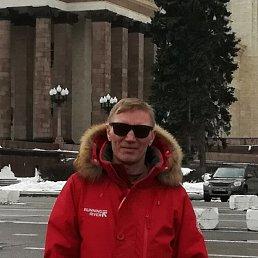 Игорь, 41 год, Красноярск