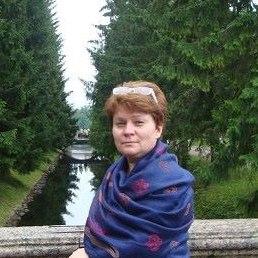 Оксана, Нижний Новгород, 49 лет