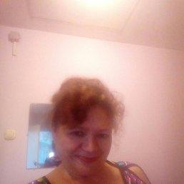 Галина, 51 год, Петергоф