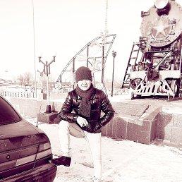 Арлан, 25 лет, Омск