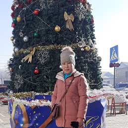 Нина, 20 лет, Бишкек
