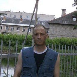 Дмитрий, 42 года, Торжок