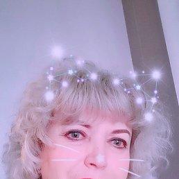 Натали, 61 год, Геленджик