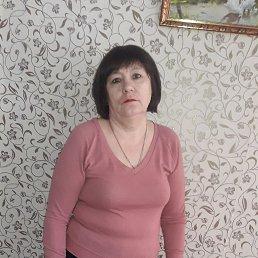 Мария, 58 лет, Чистополь