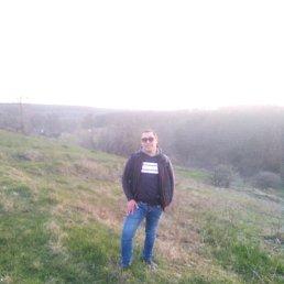 Ростислав, 32 года, Васильков