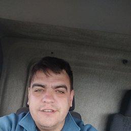 Николай, 31 год, Алчевск