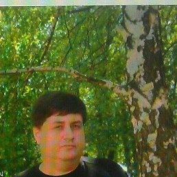 Александр, 42 года, Новошахтинск