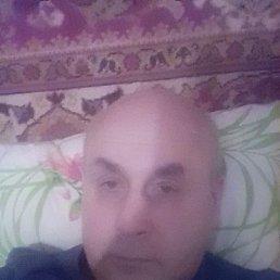 Владимир, 53 года, Щелково