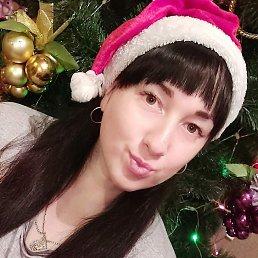 Ирина, 33 года, Тула