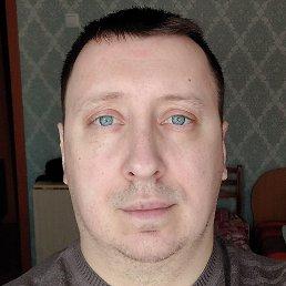 Дима, Красноярск, 19 лет