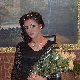 Александра, 22 года, Тольятти