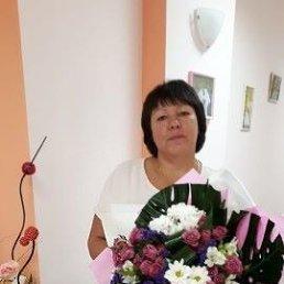 Елена, 50 лет, Далматово