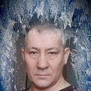Фото Анатолий, Якутск, 59 лет - добавлено 7 февраля 2021 в альбом «Мои фотографии»