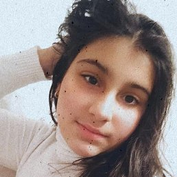 Милена, 18 лет, Рязань