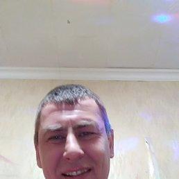 Алексей, 35 лет, Красноярск