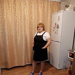 Надежда, 46 лет, Великий Новгород