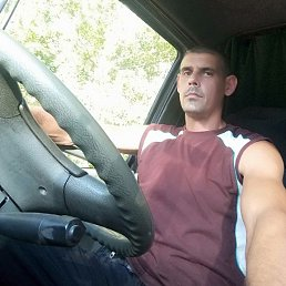 Алексей, 37 лет, Бийск