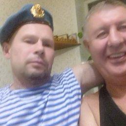 Фото Николай, Тула, 54 года - добавлено 14 января 2021