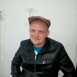Фото Ефим, Кемерово, 30 лет - добавлено 11 марта 2021