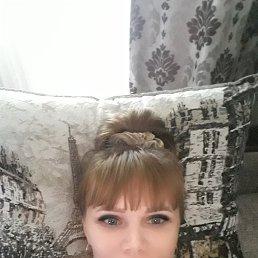 Ирина, 37 лет, Ростов-на-Дону