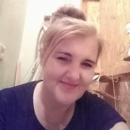 Елена, 42 года, Барнаул