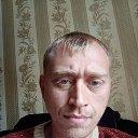 Фото Алексей, Красноярск, 35 лет - добавлено 11 апреля 2021 в альбом «Мои фотографии»