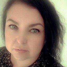 Анна, Ставрополь, 42 года