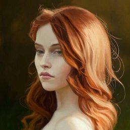 Августина, Брянск, 21 год