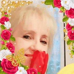 Фото Галина, Максатиха, 49 лет - добавлено 1 мая 2021