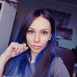Алиса, 20 лет, Омск
