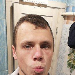 Александр, 26 лет, Электроугли