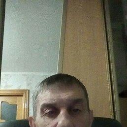 Дмитрий, 49 лет, Хабаровск