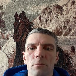 Алексей, 42 года, Улан-Удэ