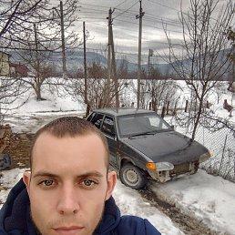 Максим, 25 лет, Краснодар