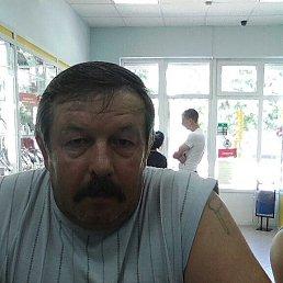 Виталий, 57 лет, Ессентуки