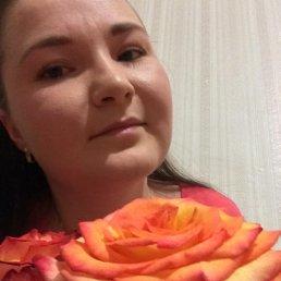 Екатерина, 33 года, Омск