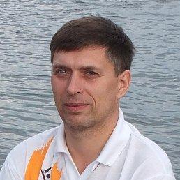 Олег, 55 лет, Новосибирск
