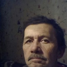 Павел, 53 года, Ершов