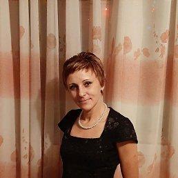Юлия, 34 года, Барнаул