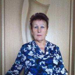 Симона, 61 год, Орлов